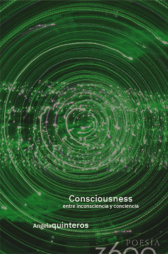Libro Consciousness