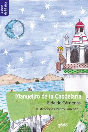Manuelito de la Candelaria
