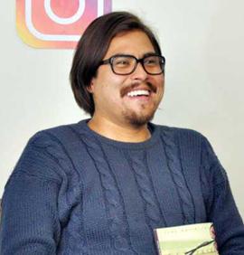 Ivan Gutierrez Editorial 3600